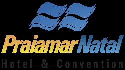 Praiamar Natal Hotel & Convention - Rua Francisco Gurgel, 33 - Ponta Negra, Natal, Rio Grande do Norte 59090-050